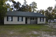 302 County Road 2174 Cleveland TX, 77327