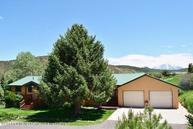 408 Van Dorn Road Glenwood Springs CO, 81601