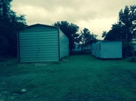 Lot 929 Iroquois  Drive Burnet TX, 78611