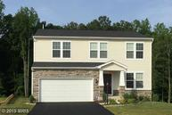 119 Royal Crescent Way Fredericksburg VA, 22406