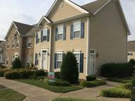 2271 Dewey Drive - Unit G-4 Spring Hill TN, 37174