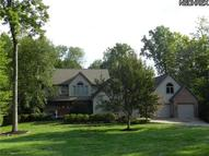 4202 Shallow Creek Dr Struthers OH, 44471