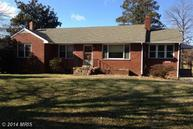 2597 Sun Valley Drive Waldorf MD, 20603