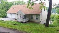 2009 Purinton Avenue Morgantown WV, 26505