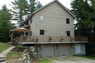 144 Sherwood Forest Londonderry VT, 05148