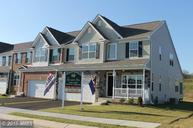 104 Greenvale Mews Drive Westminster MD, 21157