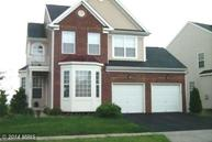 1823 Greenleese Drive Frederick MD, 21701