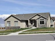 4008 S Clipper E Saratoga Springs UT, 84045