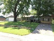 1725 North 9th Arkansas City KS, 67005