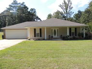 541 Knight Rd. Sumrall MS, 39482
