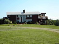 44 Windy Ridge Way Johnsonville NY, 12094