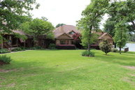 113 Bear Creek Drive Mabank TX, 75156