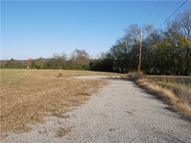 621 Compton Lane ( Lot #8) Columbia TN, 38401