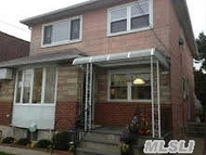 73-18 52nd Ct Maspeth NY, 11378