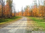 Lot 13 Evening Star Lane Emily MN, 56447