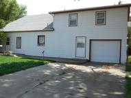 605 West 7th Oakley KS, 67748