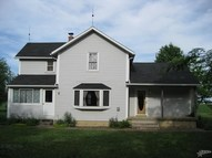 3811 N 300 West Decatur IN, 46733