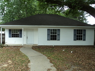 4138 Walnut Street Slidell LA, 70461