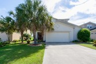 6204 Royal Palm Ct Gonzales LA, 70737