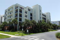 5300 S Atlantic Avenue 13-601 New Smyrna Beach FL, 32169