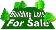 Lot 45 Cowley Crossing Radcliff KY, 40160