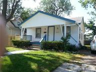2601 Essex Avenue Kansas City KS, 66103