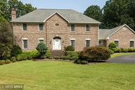 7240 Archlaw Drive Clifton VA, 20124