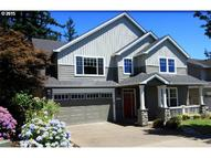 2574 Crestview Dr West Linn OR, 97068