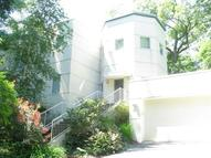 204 West Eaton Beverly Shores IN, 46301