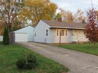 2033 Pittsfield St Kettering OH, 45420