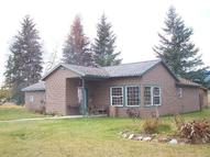 340 Campbell Point Rd Laclede ID, 83841