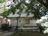 144 N Brighton Avenue Kansas City MO, 64123
