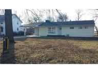 1202 S Willow Street Ottawa KS, 66067