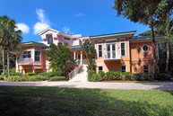 11530 Paige Ct Captiva FL, 33924