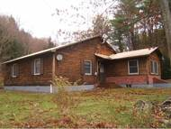 112 Our Rd Putney VT, 05346