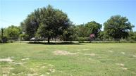 Lot 4 Sky Point Lane East Tawakoni TX, 75472