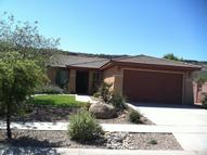 2580 E Slick Rock Rd Washington UT, 84780