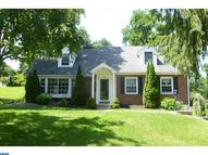 507 Owen Rd West Chester PA, 19380