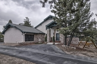 220 Parkview Drive Woodland Park CO, 80863