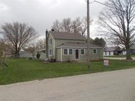 312 Oak St Rowley IA, 52329