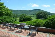 3744 Carrington Road Delaplane VA, 20144