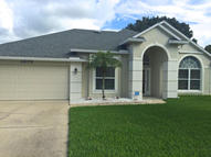 1372 S Wembley Circle Port Orange FL, 32128