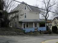 412 Kingwood Street Morgantown WV, 26501