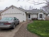 700 F St Creswell OR, 97426
