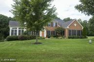 21817 Gaithers Meadow Lane Brookeville MD, 20833