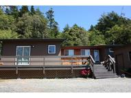 94787 Adams Rd Gold Beach OR, 97444