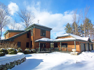 224 Cobble Ridge Road Londonderry VT, 05148