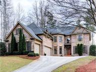 520 Grove Park Place 520 Roswell GA, 30075