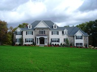 5 Falcon Ridge Drive Goldens Bridge NY, 10526