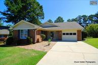 512 Jadetree Court West Columbia SC, 29169